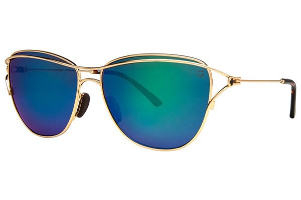 f4fb338329864 Spy Optic Marina - Buy Eyeglass Frames and Prescription Eyeglasses ...