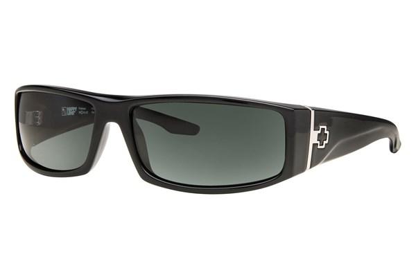 9ad478708a Spy Optic Cooper Polarized - Buy Eyeglass Frames and Prescription ...