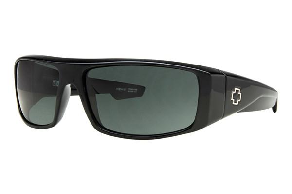 35a02483a6 Spy Optic Logan - Buy Eyeglass Frames and Prescription Eyeglasses Online