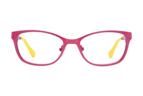 8c0d9cbde1 Discount Kids Picklez Glasses Frames with Prescription Lenses