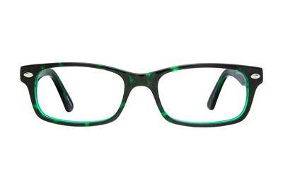 6a7fb4145d35 DiscountGlasses.com  Order Low-Cost Glasses Online