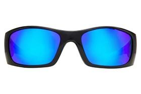 af968d7800 Fatheadz Superhero - Sunglasses At Discountglasses.Com