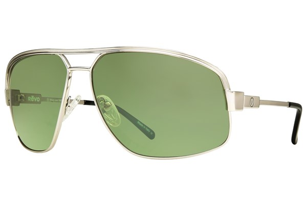 cbef7e082b Revo Stargazer - VOV Bono Collection - Buy Eyeglass Frames and ...