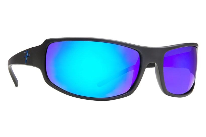 e0ba3bccee7 Fatheadz Superhero - Sunglasses At Discountglasses.Com