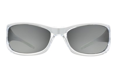 b242f5b7309ea Fatheadz Power Trip - Sunglasses At Discountglasses.Com