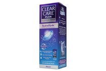 Clear Care Plus with HydraGlyde (12 fl. oz.)
