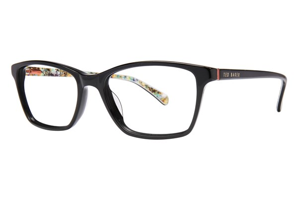 1a6737df8a Ted Baker B723 - Buy Eyeglass Frames and Prescription Eyeglasses Online