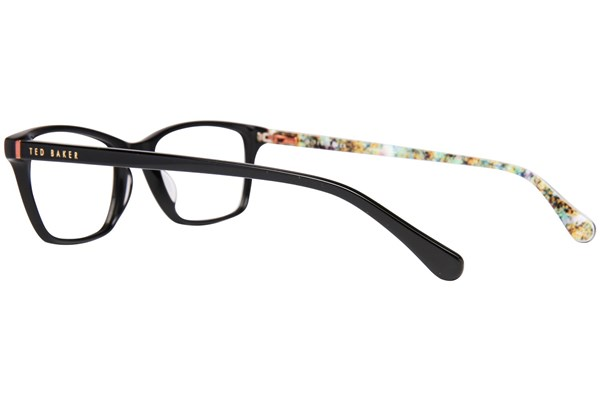 59de41aeac Ted Baker B723 - Buy Eyeglass Frames and Prescription Eyeglasses ...
