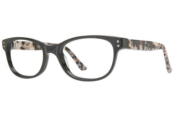 65b071ac4d Ted Baker B724 - Buy Eyeglass Frames and Prescription Eyeglasses Online