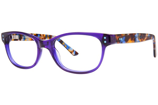 239422172a Ted Baker B724 - Buy Eyeglass Frames and Prescription Eyeglasses ...