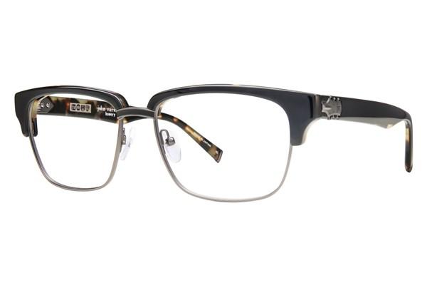 f1c9c2a3713 John Varvatos V153 - Buy Eyeglass Frames and Prescription Eyeglasses ...