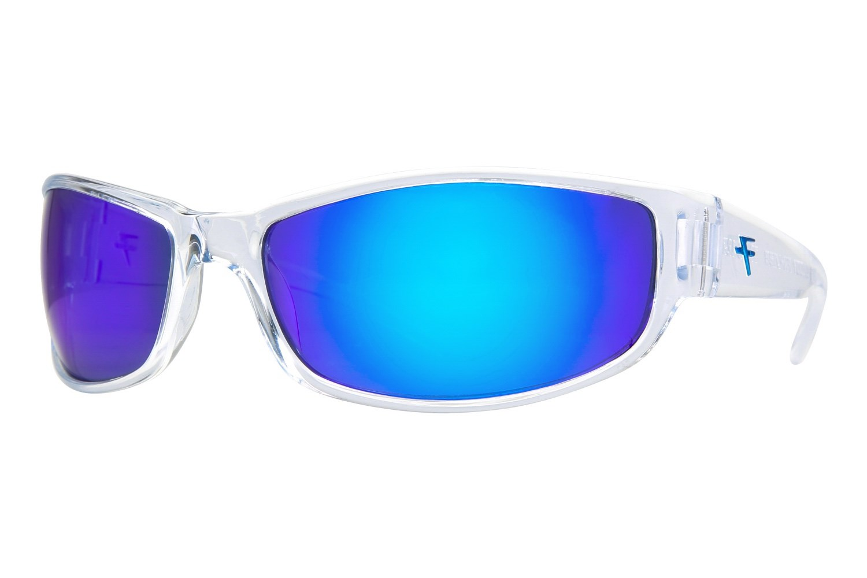 28daf6ba0c UPC 810020023589 - Fatheadz Eyewear Men s Big Daddy V2.0 FH-V128-4RD ...