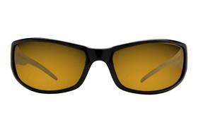 832e96953e Fatheadz Power Trip - Sunglasses At Discountglasses.Com