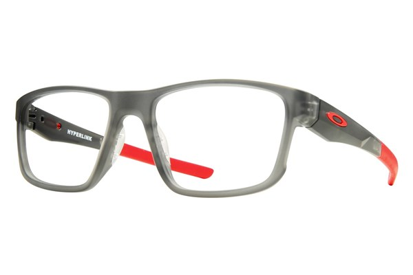 Oakley Hyperlink (54) - Buy Eyeglass Frames and Prescription ...