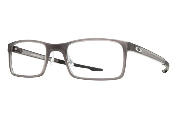 99b2ab8a67e Oakley Milestone 2.0 (52) - Buy Eyeglass Frames and Prescription ...