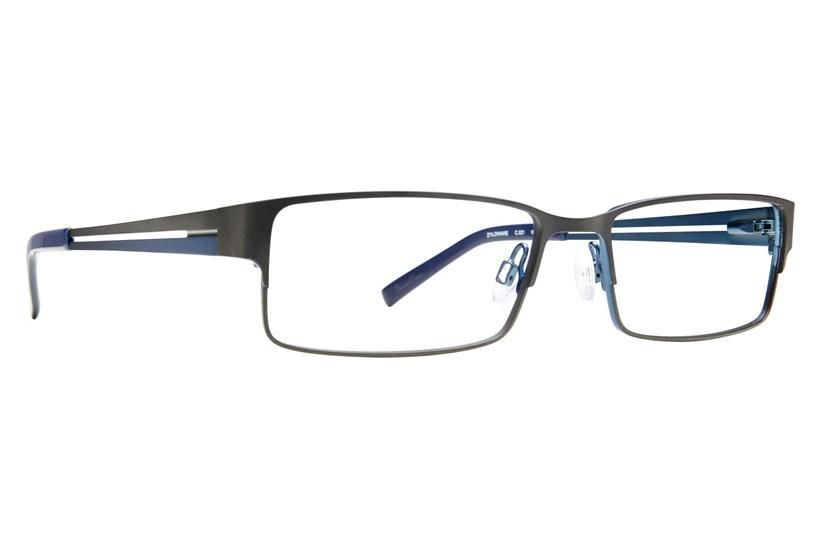 Randy Jackson RJ 1905 - Eyeglasses At Discount Glasses