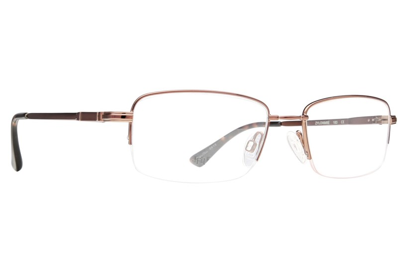 a5e5744c555 Stetson ST ZF714 - Eyeglasses At Discountglasses.Com