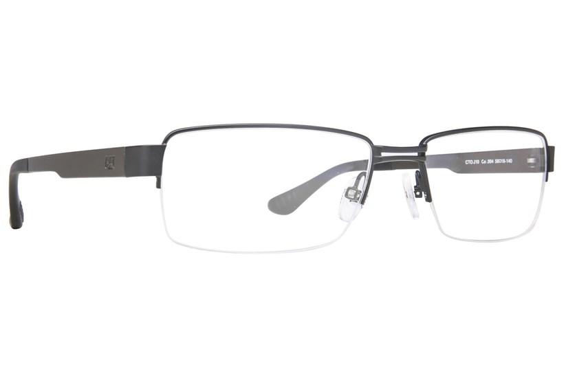 Caterpillar J10 - Eyeglasses At Discount Glasses