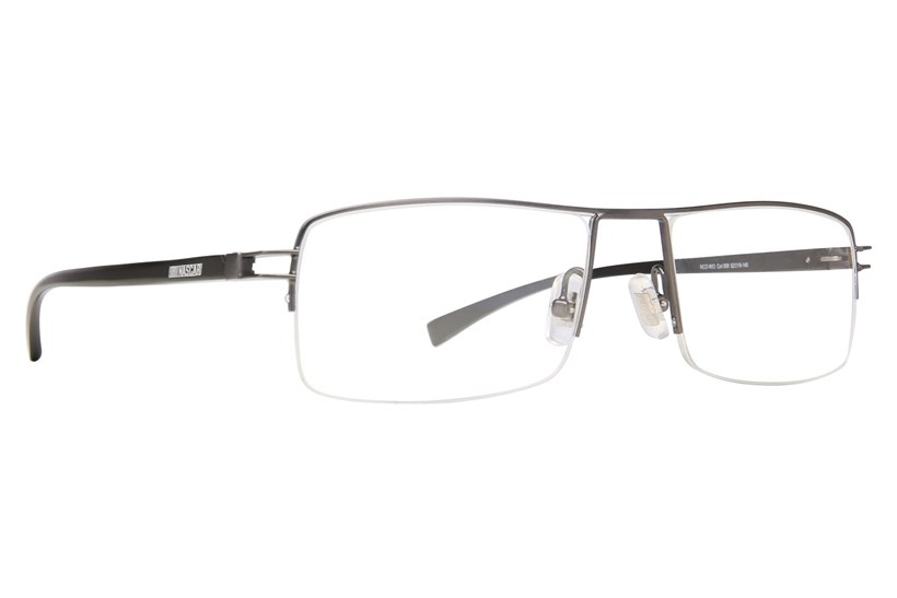 8d6ac89a08aa NASCAR N03 - Eyeglasses At Discountglasses.Com