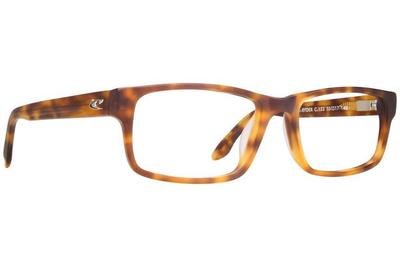 bdad4d09f6 O neill Ryder - Eyeglasses At Discountglasses.Com
