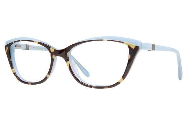 Lilly Pulitzer Bentley - Buy Eyeglass Frames and Prescription ...