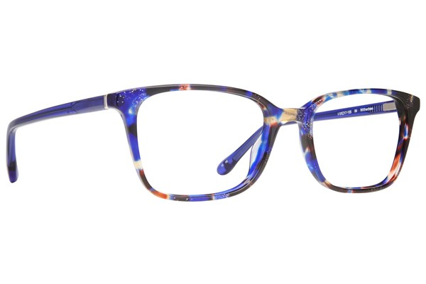 eed3746ae1 Lilly Pulitzer Witherbee - Buy Eyeglass Frames and Prescription ...