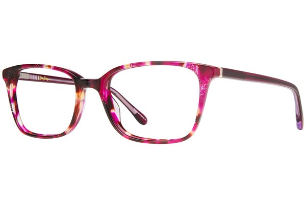 Lilly Pulitzer Witherbee - Buy Eyeglass Frames and Prescription ...