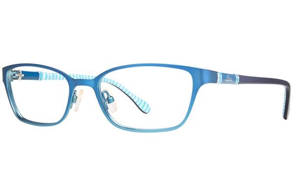 63b3f7685b Lilly Pulitzer Chatham - Buy Eyeglass Frames and Prescription ...