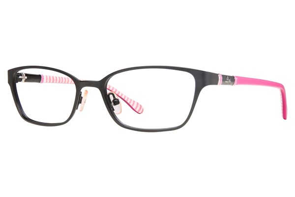 6c8fd0af8b Lilly Pulitzer Chatham - Buy Eyeglass Frames and Prescription ...