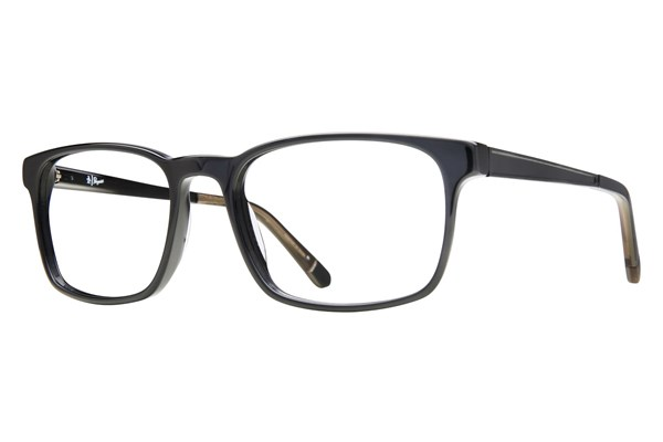 Original Penguin The Drake - Buy Eyeglass Frames and Prescription ...