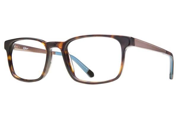 f64385fed8 Original Penguin The Drake - Buy Eyeglass Frames and Prescription ...