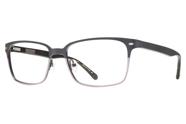 Original Penguin The James - Buy Eyeglass Frames and Prescription ...