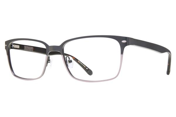 Original Penguin The James - Buy Eyeglass Frames and Prescription ...