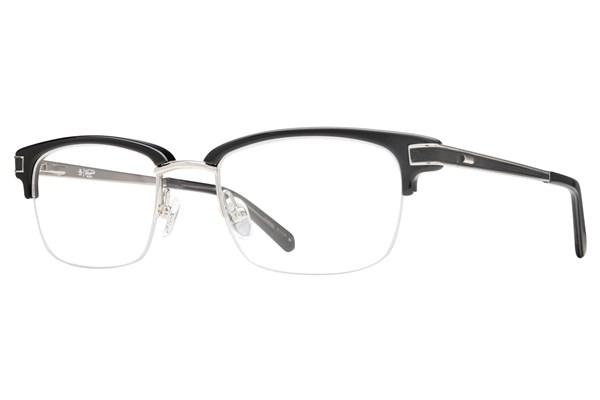 4d66e79a3e Original Penguin The Luther - Buy Eyeglass Frames and Prescription ...