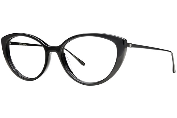 3af2e9a3a3ad Vera Wang V373 - Buy Eyeglass Frames and Prescription Eyeglasses Online