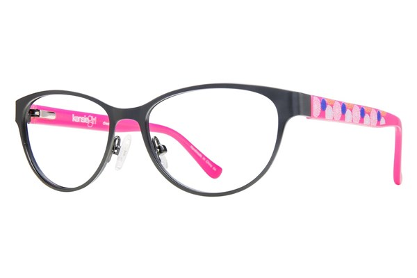 5106e5ec518 Kensie Girl Cheer - Buy Eyeglass Frames and Prescription Eyeglasses Online