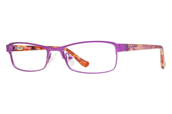 22eb9d8101a Kensie Girl Bright - Buy Eyeglass Frames and Prescription Eyeglasses ...