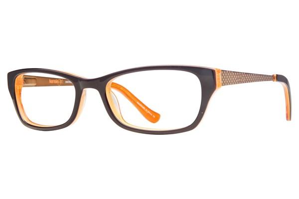 d94bada00fa Kensie Girl Painter - Buy Eyeglass Frames and Prescription ...