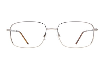 76fe7c6f136e Stetson ST 281 - Eyeglasses At Discountglasses.Com