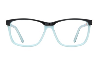 2d30f5b3472f Discount Paws n Claws Glasses Frames with Prescription Lenses