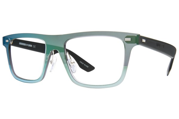 a50363b1de9 MCQ By Alexander Mcqueen MQ0024O - Buy Eyeglass Frames and ...