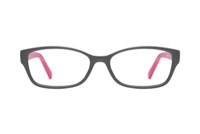 4d3db4708e34 Paws N Claws B 906 - Eyeglasses At Discountglasses.Com