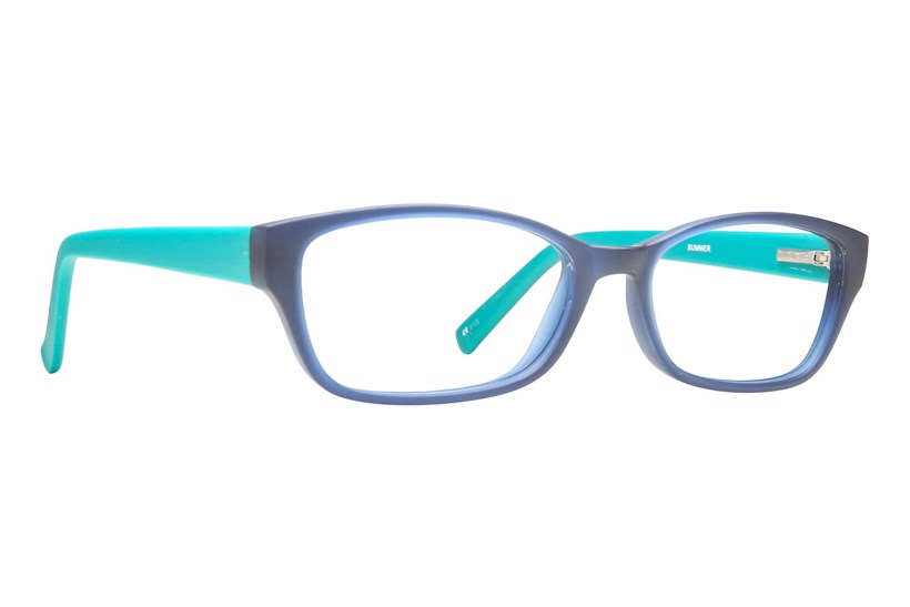 89d94f57995f Paws N Claws Summer - Eyeglasses At Discountglasses.Com