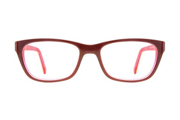 DiscountGlasses.com: Order Low-Cost Glasses Online | Discount ...