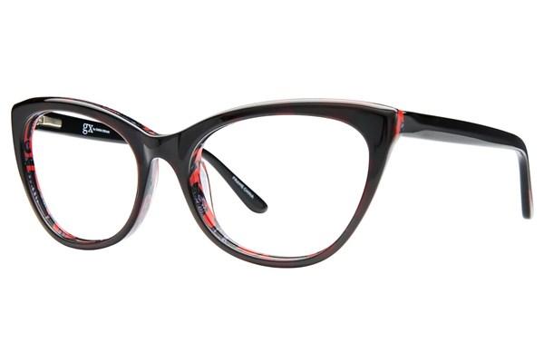 ffd8a15f04b GX By Gwen Stefani GX008 - Buy Eyeglass Frames and Prescription Eyeglasses  Online
