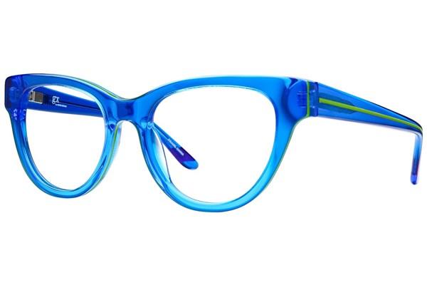 c791750bbe9 GX By Gwen Stefani GX013 - Buy Eyeglass Frames and Prescription ...