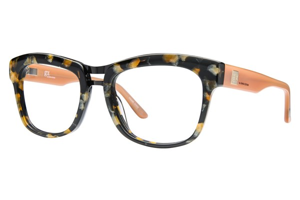635ab4b346 GX By Gwen Stefani GX014 - Buy Eyeglass Frames and Prescription ...