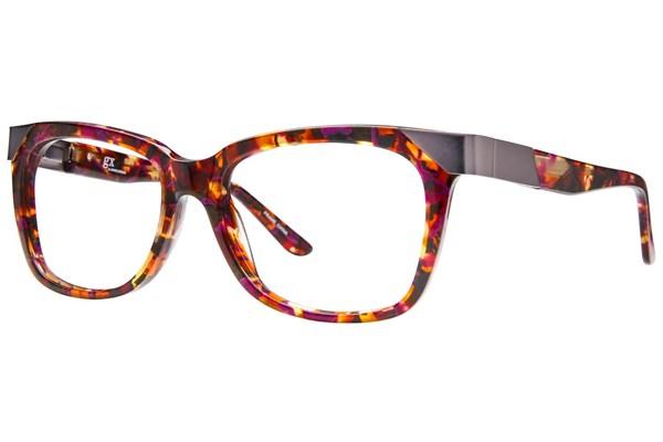 f10dbea4813 GX By Gwen Stefani GX015 - Buy Eyeglass Frames and Prescription ...