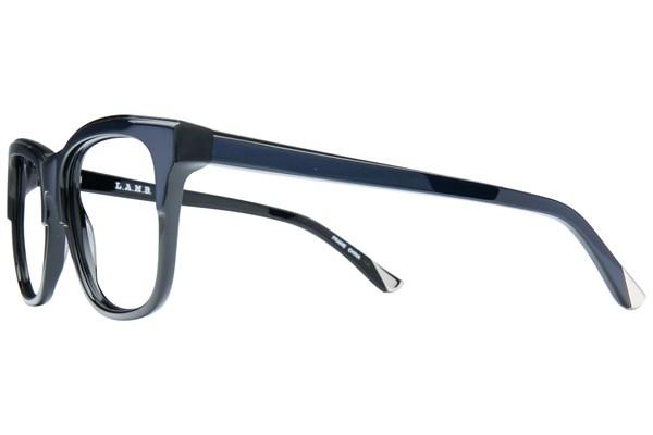 e2dfd019ef L.A.M.B. By Gwen Stefani LA016 - Buy Eyeglass Frames and ...