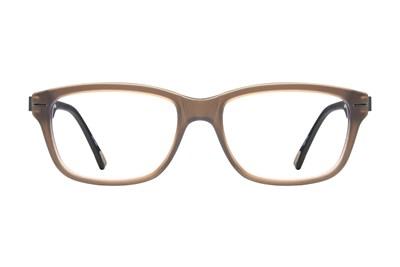 37c18e32257 Timberland TB1549 - Eyeglasses At Discountglasses.Com